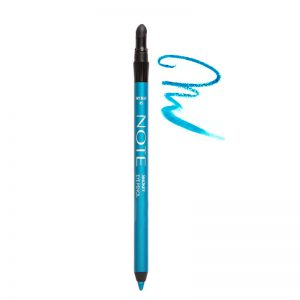 مداد چشم نوت آبی آسمانی