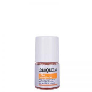 لاک محلول استحکام بخش ناخن هیدرودرم
