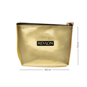 کیف آرایشی رولون