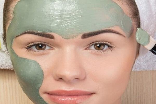 خواص آرایشی، بهداشتی و درمانی جلبک اسپیرولینا